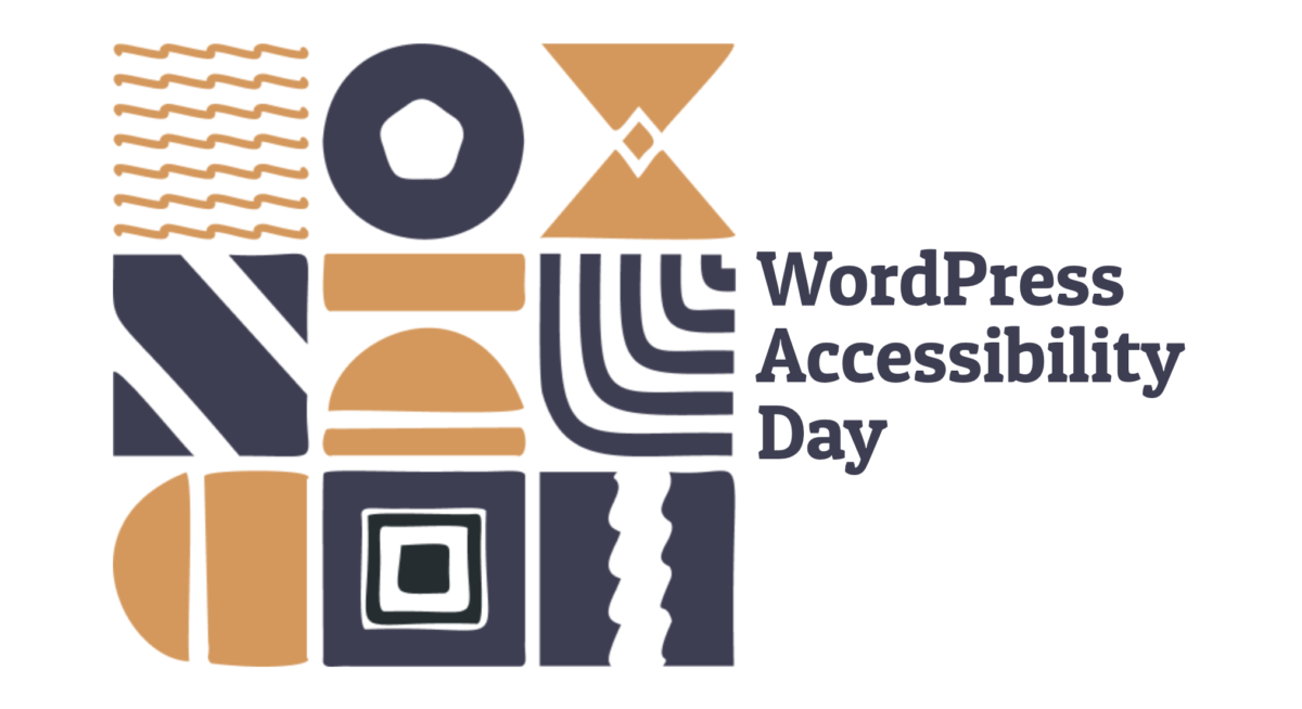 Screen-Shot-2020-05-11-at-2.23.47-PM WordPress Accessibility Team to Host 24-Hour Online Event October 2, 2020 design tips