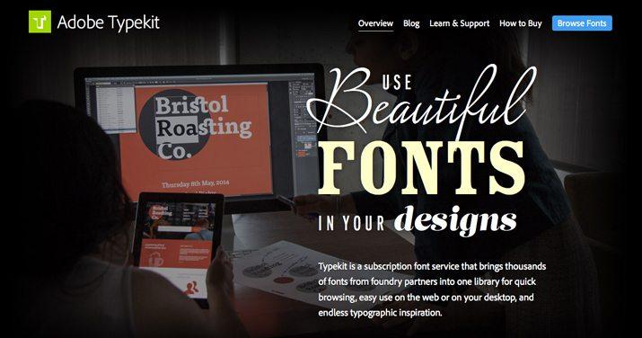 b1df16d7542461bcd24a89754f2b443a What Is a Font License? (And Do I Need One?) design tips