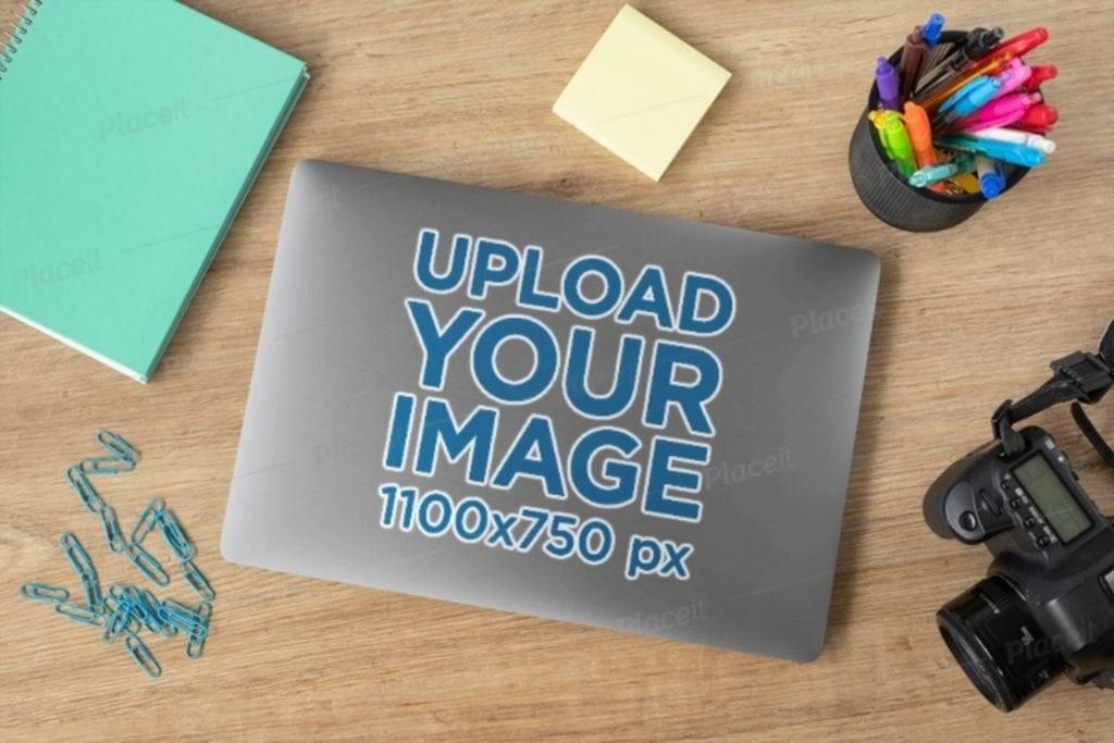 cd747283f0ddedb803752868912cf0f1 15+ Free Sticker Mockup Templates design tips