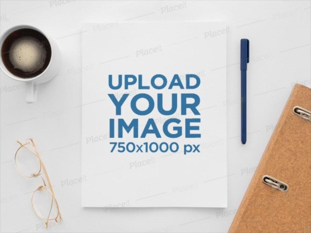 cdc7986449bc536bee6b8b6813255d65 15+ Free Sticker Mockup Templates design tips