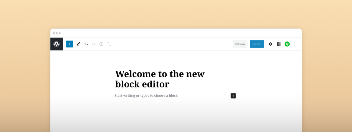 desktop-1-4 Create With Confidence — and Better Blocks WordPress