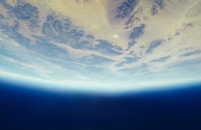 earth-space-cosmos-5439-770x500 Earth Day Turns 50 with a Massive Livestream Event WordPress