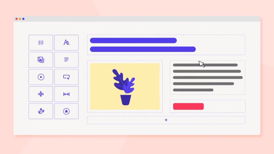 envato-template-kits Envato Launches Template Kits Marketplace for Elementor design tips