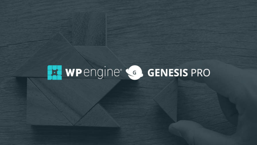 genesis-pro-featured WP Engine Launches Genesis Pro Add-On for Customers, More Features in the Works design tips
