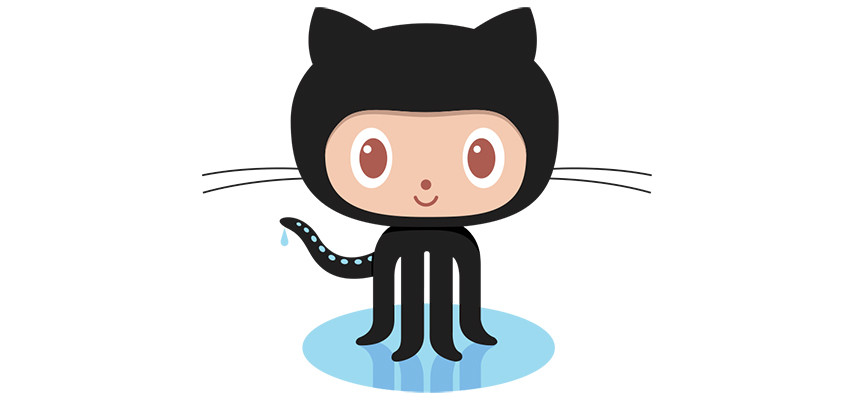 github-octocat GitHub Adds Account Successors Feature design tips