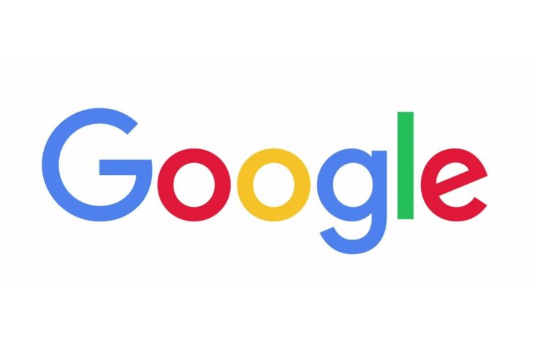 google-logo-770x500 Google Search to Introduce New Page Experience Ranking Signal in 2021 design tips