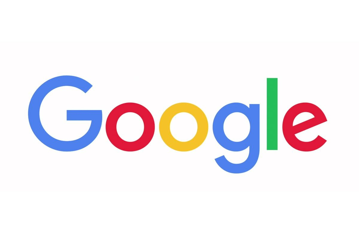 google-logo Google Search to Introduce New Page Experience Ranking Signal in 2021 design tips