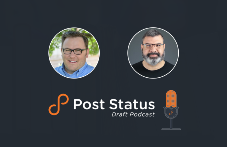 post-status-draft-masterminds-1-770x500 The benefits of Masterminds • Post Status design tips
