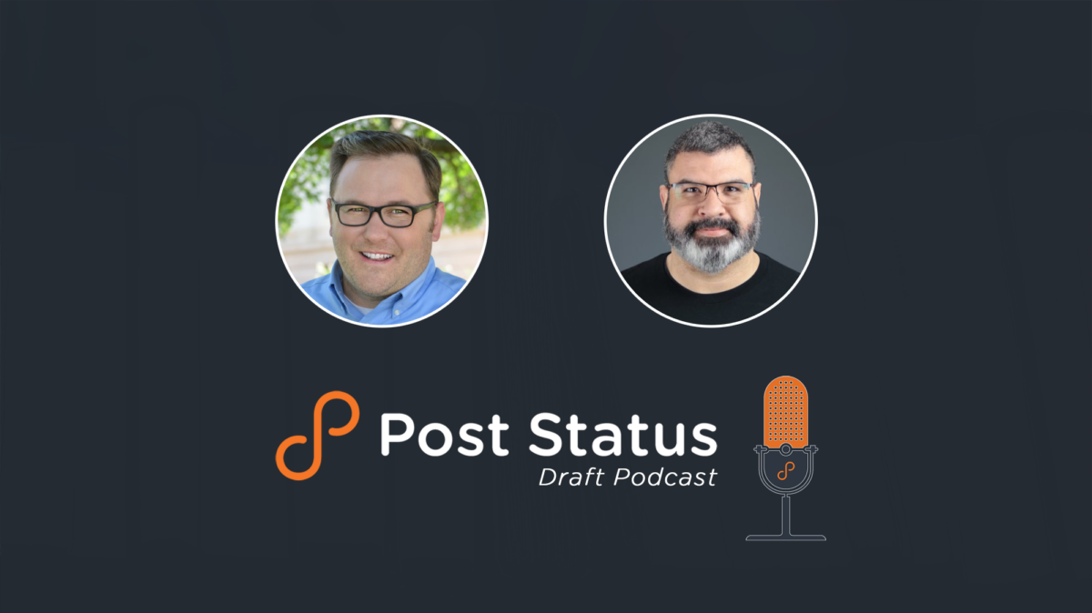 post-status-draft-masterminds-1 The benefits of Masterminds • Post Status design tips