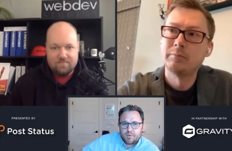 pwppd-770x500 Professional WordPress Plugin Development: Interview with the authors • Post Status design tips