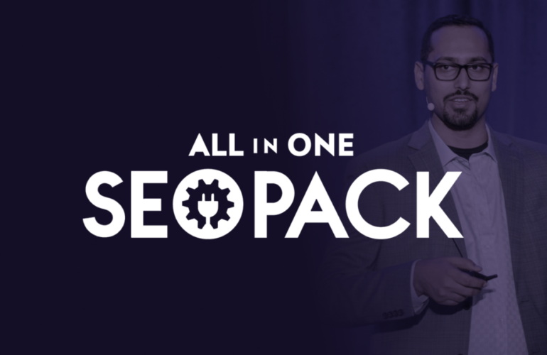syed-aio-seo-770x500 Syed Balkhi on Awesome Motive's acquisition of All In One SEO • Post Status design tips