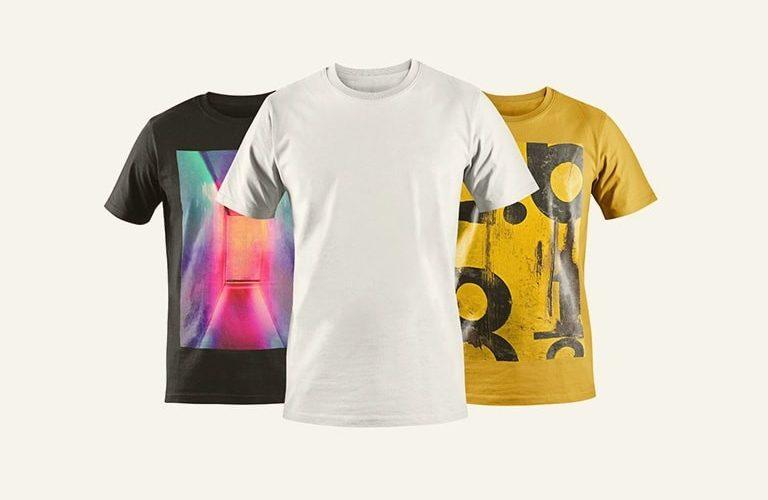 t-shirt-design-ideas-768x500 10+ Creative T-Shirt Design Ideas (How to Design a T-Shirt) design tips