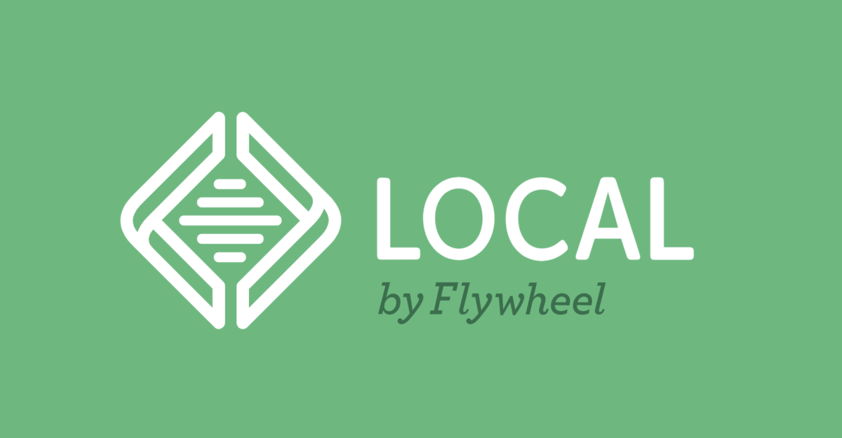 Screen-Shot-2019-09-13-at-11.04.04-AM Local Brings Back Support for Apache and Site Cloning design tips