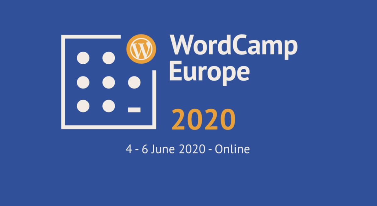 Screen-Shot-2020-04-27-at-5.21.04-PM WordCamp Europe 2020 Announces Schedule, Plans to Debut Networking Rooms and Virtual Sponsor Booths design tips