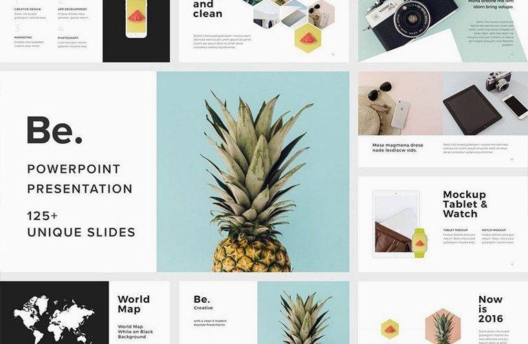 best-powerpoint-templates-2-768x500 50+ Best PowerPoint Templates of 2020 design tips