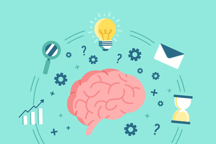 design-psychology Design Psychology: 8 Strategies to Use in Your Projects design tips