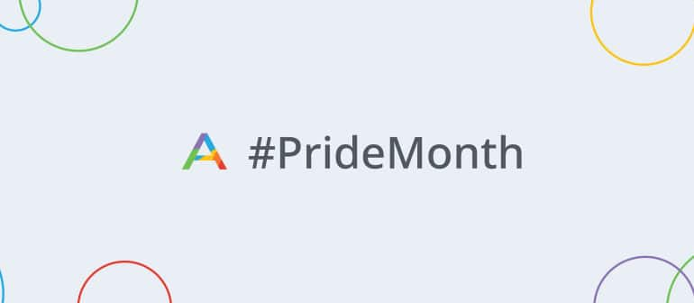 en.blog-short-770x336 Celebrating Pride Month: Perspectives on Identity, Diversity, Communication, and Change WordPress