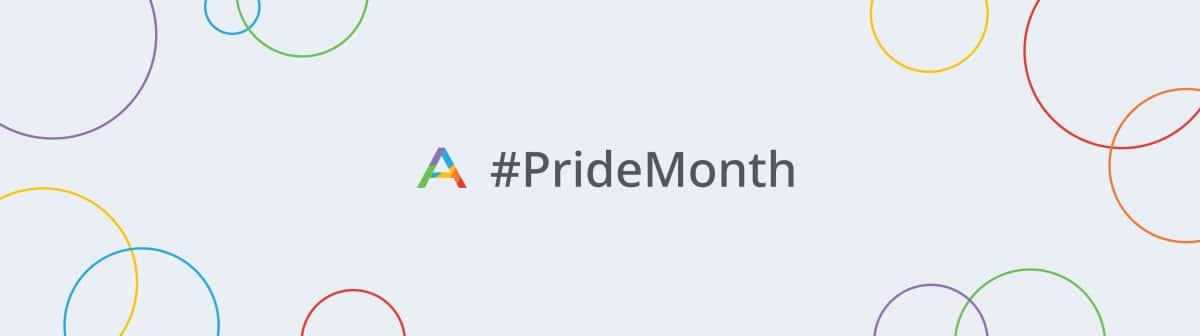 en.blog-short Celebrating Pride Month: Perspectives on Identity, Diversity, Communication, and Change WordPress
