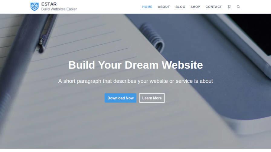 estar-featured-1 GretaThemes Releases Lightweight, Block-Ready eStar WordPress Theme design tips