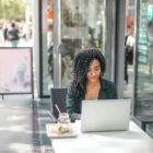 ethnic-young-woman-using-laptop-while-having-tasty-beverage-3768894-140x140 Not Sure How to Get Your Blog Off the Ground? Join Our New Workshop. WordPress