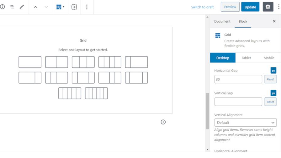 generateblocks-featured Build Versatile Layouts with the GenerateBlocks WordPress Plugin design tips