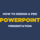 how-to-design-powerpoint-presentation-140x140 How to Design a Professional PowerPoint Presentation design tips