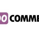 woocommerce-logo-140x140 WooCommerce Is Testing a Block-based Cart and Checkout design tips