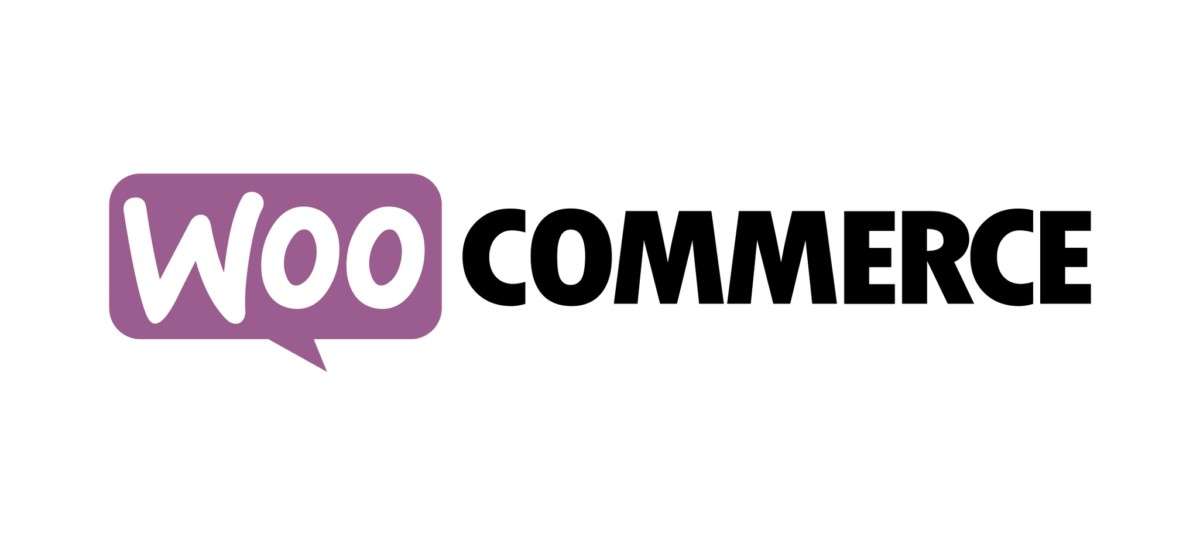 woocommerce-logo WooCommerce Is Testing a Block-based Cart and Checkout design tips