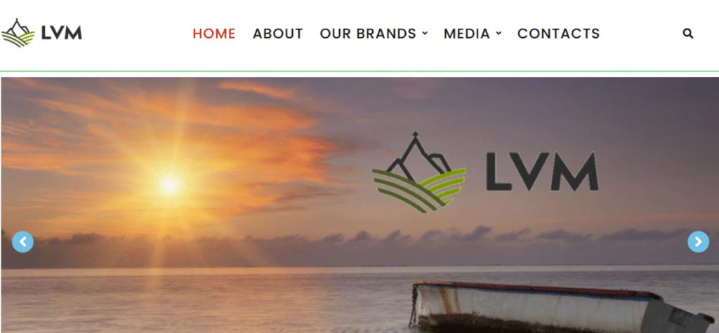 LVM-1024x475 L.V.M (Mauritius) Ltd