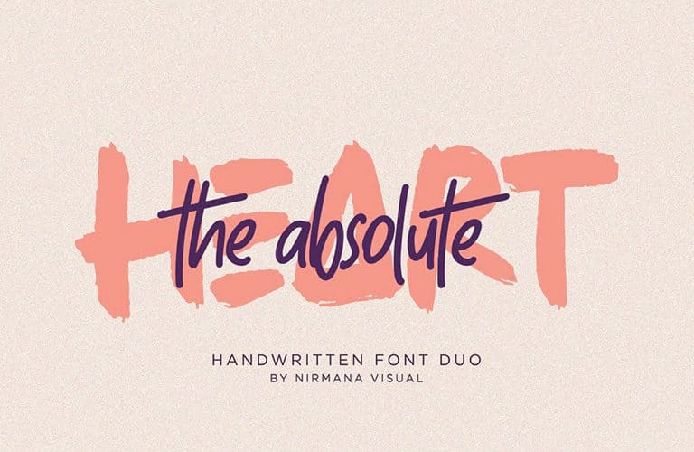 free-brush-script-hand-lettering-fonts-768x500 25+ Free Brush, Script & Hand Lettering Fonts design tips