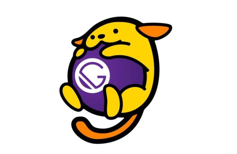 gatsby-wapuu-770x500 New Gatsby Source WordPress Plugin Now in Beta design tips