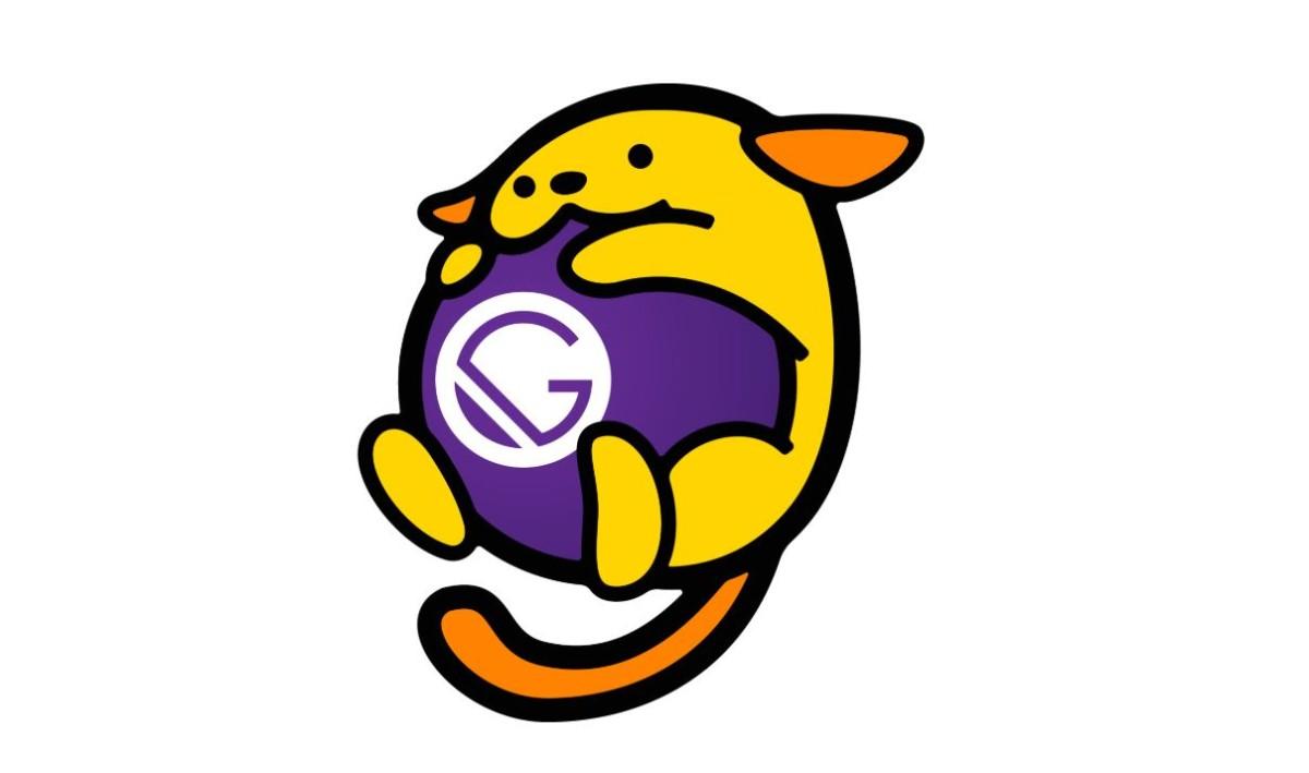 gatsby-wapuu New Gatsby Source WordPress Plugin Now in Beta design tips