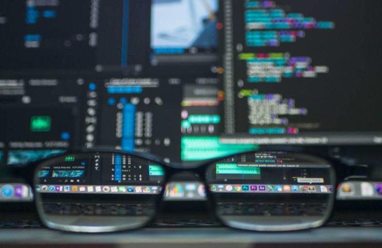 glasses-computer-770x500 WebDevStudios Releases Block Scaffolding Tool for Developers design tips