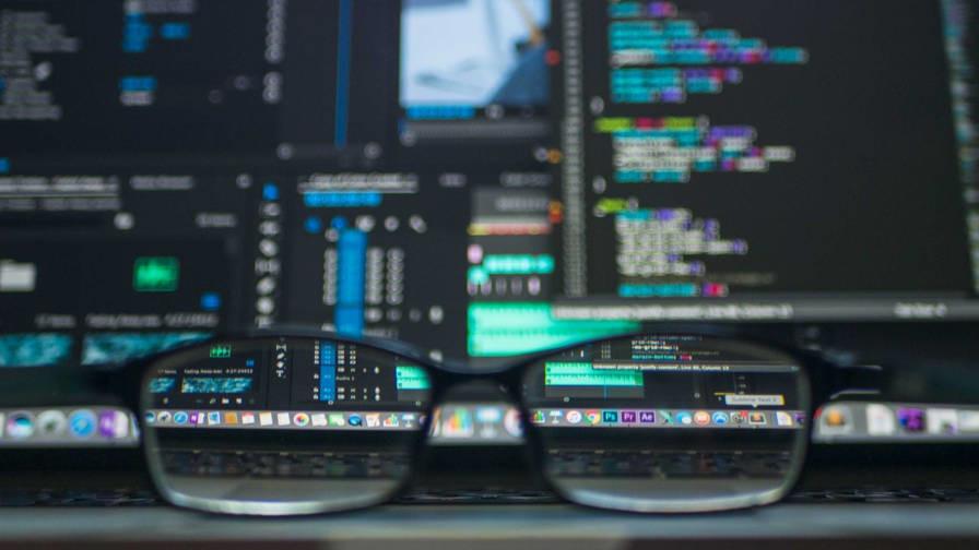 glasses-computer WebDevStudios Releases Block Scaffolding Tool for Developers design tips