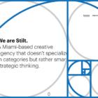 golden-ratio-in-design-140x140 The Golden Ratio in Design: Examples & Tips design tips