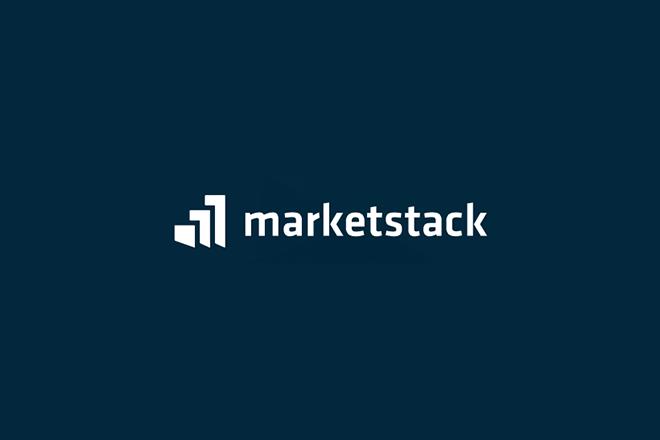marketstack-logo Get Real-Time Market Data With Marketstack design tips
