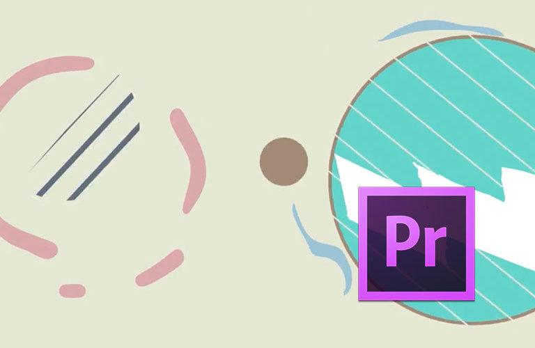 premiere-pro-templates-768x500 50+ Best Premiere Pro Templates 2020 design tips