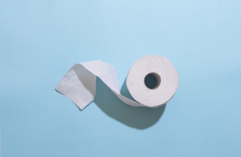 toilet-paper-roll-770x500 Jetpack 8.7 Adds New Tweetstorm Unroll Feature, Improves Search Customization design tips