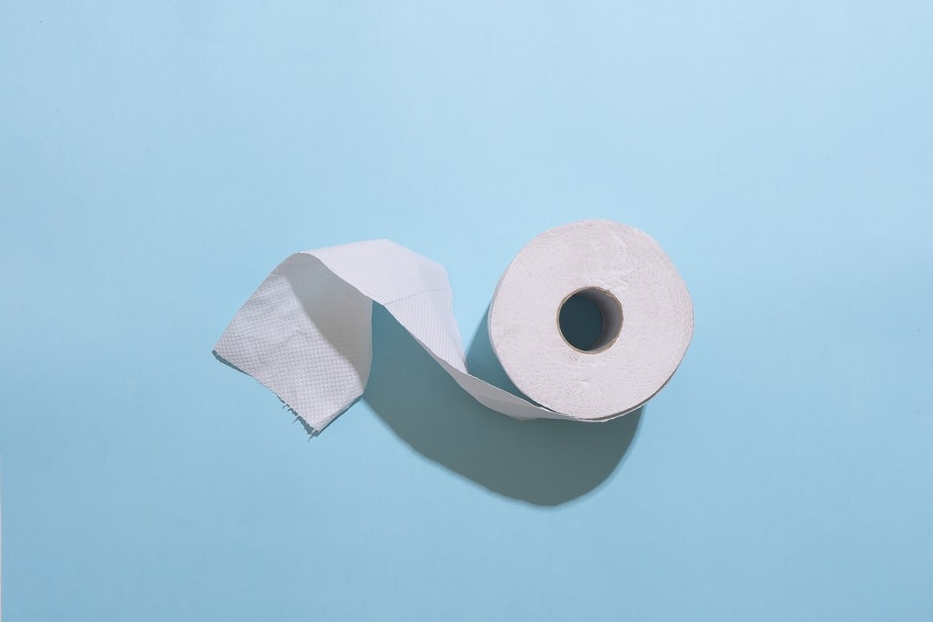 toilet-paper-roll Jetpack 8.7 Adds New Tweetstorm Unroll Feature, Improves Search Customization design tips