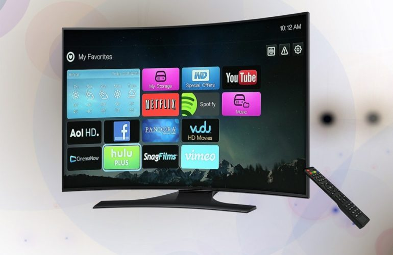 tv-627876_1280-770x500 The 8 Most Popular Cable TV Shows of the Last Decade design tips