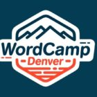wordcamp-denver-140x140 WordCamp Denver 2020 Online Features Yoga, Coffee, Virtual Swag, and 3 Tracks of WordPress Sessions, June 26-27 design tips