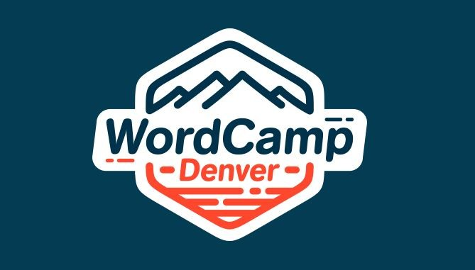 wordcamp-denver WordCamp Denver 2020 Online Features Yoga, Coffee, Virtual Swag, and 3 Tracks of WordPress Sessions, June 26-27 design tips