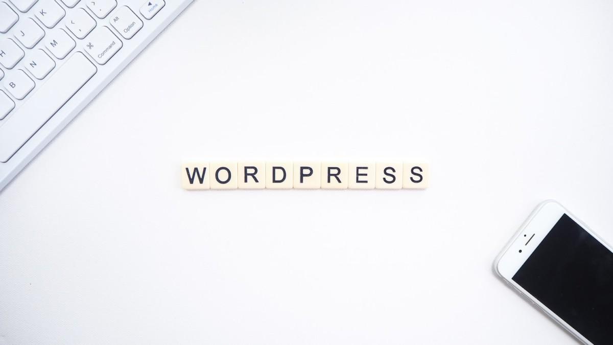 wordpress University of Wisconsin Offers Free Course on Creating WordPress Websites design tips