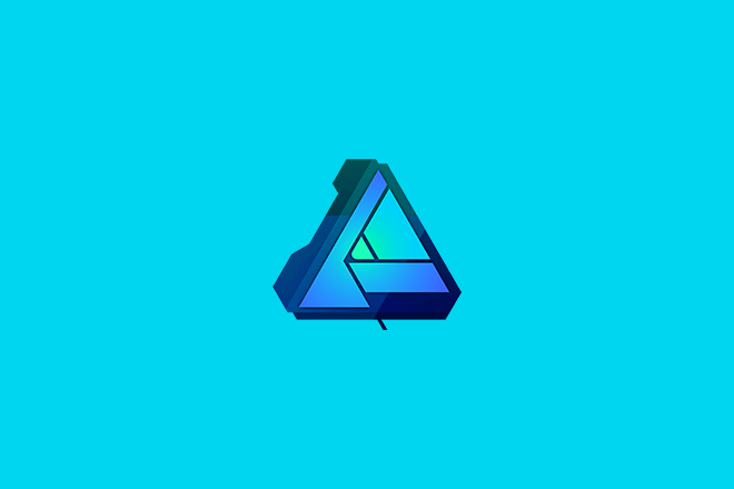 affinity-designer-tutorials 15+ Most Helpful Affinity Designer Tutorials (+ Reviews) in 2020 design tips