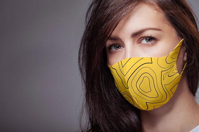 face-mask-mockup-templates-overlays 20+ Face Mask Mockup Templates & Overlays design tips