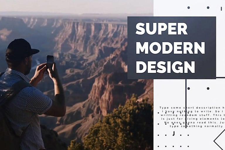 final-cut-pro-intro-templates 20+ Best Final Cut Pro Intro Templates 2020 design tips