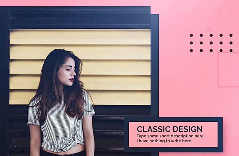 final-cut-pro-slideshow-templates-768x500 22+ Best Final Cut Pro Slideshow Video Templates in 2020 design tips
