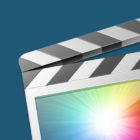 final-cut-pro-tutorials-140x140 15+ Best Final Cut Pro Tutorials for Beginners 2020 design tips