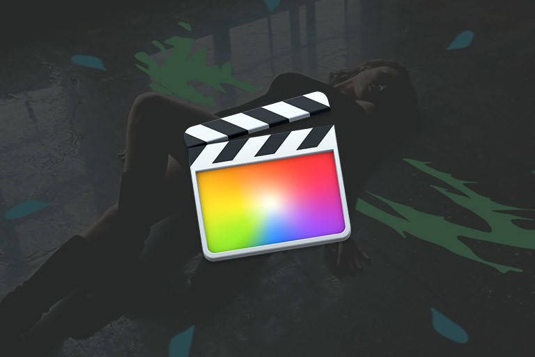 free-final-cut-pro-templates 20+ Best Free Final Cut Pro (FCP) Templates, Plugins, Titles & Transitions design tips