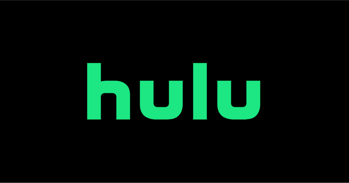 hulu-logo WordPress 5.5 to Remove Hulu from List of Supported oEmbed Providers design tips
